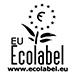Mit offiziellem EU Label für ''grünere'' Produkte.