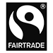 Fairtrade-zertifizierte Hersteller.